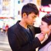 好意を寄せる女性の視線は99%自分のもの!?女性心理に基づくモテ仕草とは?
