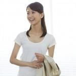 『モテ期はいつくる?』30~40代女性でモテ期を迎える女性の特徴とは?