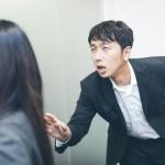 【相手視点】男性から告白するときのベストなタイミングはいつ!?