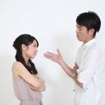 【実は大好き!?】好き避けとは?恋愛における男女の行動について