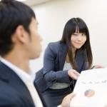 好き避け職場既婚者が陥る職場での好きな女性に対する行動について