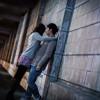 【はっきりして!!】男性の好き避けに疲れた女性の心理はいかに?