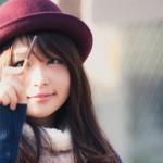 女友達からの脈ありサインを見逃すな!!厳選7選