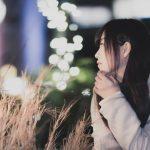 失恋うつの状態から抜け出すために取る最適な行動とは?