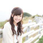 ベタ惚れされるモテ女の特徴5選!!【彼女しか見えない・・・】