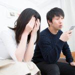 不倫したい既婚者男性の深層心理にあるものとは?
